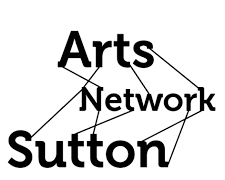 The Arts Network Sutton logo